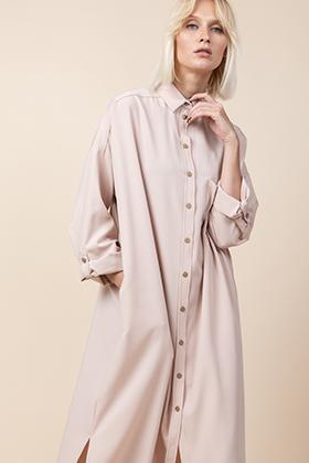 fa42fc2d163 Интернет-магазин модной дизайнерской женской одежды в Екатеринбурге ...